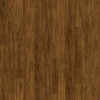 Congoleum 12-ft W Marsh Brown Wood Low-Gloss Finish Sheet Vinyl