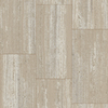 Congoleum 12-ft W Biscayne Shore Wood Low-Gloss Finish Sheet Vinyl