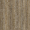 Congoleum 12-ft W Morning Fog Wood Low-Gloss Finish Sheet Vinyl