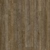 Congoleum 12-ft W Campfire Ash Wood Low-Gloss Finish Sheet Vinyl