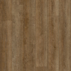 Congoleum 12-ft W Deer Path Wood Low-Gloss Finish Sheet Vinyl