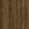 Congoleum 12-ft W Wilderness Cabin Wood Low-Gloss Finish Sheet Vinyl