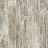 Congoleum 12-ft W First Snowfall Wood Low-Gloss Finish Sheet Vinyl