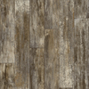 Congoleum 12-ft W Counting Stars Wood Low-Gloss Finish Sheet Vinyl