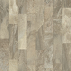 Congoleum 12-ft W Antiquity Wood Low-Gloss Finish Sheet Vinyl