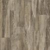 Congoleum 12-ft W Barley Wood Low-Gloss Finish Sheet Vinyl