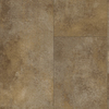 Congoleum 12-ft W Desert View Stone Low-Gloss Finish Sheet Vinyl