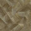 Congoleum 12-ft W Palisades Park Geometric Low-Gloss Finish Sheet Vinyl
