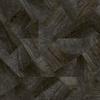 Congoleum 12-ft W Fresco Urbain Geometric Low-Gloss Finish Sheet Vinyl