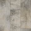 Congoleum 12-ft W Trade Winds Wood Low-Gloss Finish Sheet Vinyl