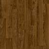 Congoleum 12-ft W Autumn Bronze Wood Low-Gloss Finish Sheet Vinyl