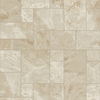 Congoleum 12-ft W Chateau Stone Low-Gloss Finish Sheet Vinyl