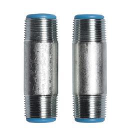 Utilitech Water Heater Dielectric Nipple