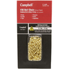 Campbell Commercial 6-ft Weldless Brass Metal Chain
