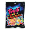 Farley's & Sathers 5-oz Trolli Sour Brite Crawlers Gummi Snacks