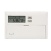 Lux 5-2 Day Programmable Thermostat