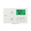 Lux 7-Day Programmable Thermostat