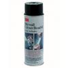 3M Drywall Corner Bead Adhesive