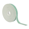 Scotch .75-in x 350-ft Two-Sided Tape