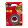 Scotch 1-in x 100-ft Two-Sided Tape