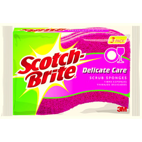 Scotch-Brite Cellulose Sponge
