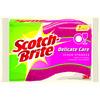 Scotch-Brite Cellulose Sponge