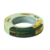 3M 1-in x 180-ft Rough Surface Painter's Tape