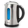 Aroma Stainless Steel 6-Cup Water Kettle