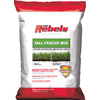 Rebel Premium 20-lb Tall Fescue Grass Seed