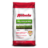 Pennington Rebels 40 lbs Sun and Shade Grass Seed Mixture