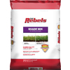 Pennington 20 lbs Sun and Shade Grass Seed Mixture