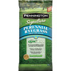 Pennington Signature 7 lbs Sun and Shade Grass Seed Mixture