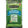 Pennington Signature 40 lbs Sun and Shade Grass Seed Mixture