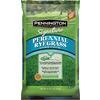Pennington Signature 40-lb Ryegrass Seed