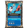 Pennington 10 lbs Cardinal and Songbird Blend Bird Seed