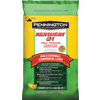 Pennington 5 lbs Sun and Shade Grass Seed Mixture