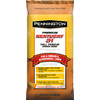 Pennington 10-lbs Sun and Shade Fescue Grass Seed Mixture