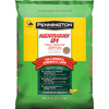 Pennington K-31 25-lb Grass Seed