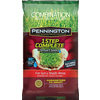 Pennington 1 Step Complete 6.25-lb Sun and Shade Grass Seed Mixture