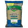 Sta-Green 5000 Sq. Ft. Crabgrass Preventer and Fertilizer