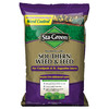 Sta-Green 5000 sq ft Sta Green Spring/Fall Lawn Fertilizer (30-0-5)