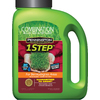 Pennington 1 Step Complete 3 lbs Sun Grass Seed Mixture