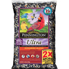 Pennington 7 lbs Nut and Fruit Blend Bird Seed