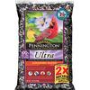 Pennington 7-lb Nut and Fruit Blend Bird Seed