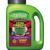 Pennington 1 Step Complete 3-lb Dense Shade Grass Seed Mixture
