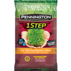 Pennington 1 Step Complete 15-lb Bermuda Grass Seed Mixture