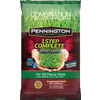 Pennington 1 Step Complete 6.25-lb Tall Fescue Grass Seed Mixture