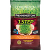 Pennington 1 Step Complete 6.25 lbs Sun Grass Seed Mixture
