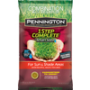 Pennington 1 Step Complete 15-lb Sun and Shade Grass Seed Patching