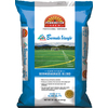Pennington 25 lbs Sun Grass Seed Mixture
